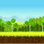 Shlok's Mario Game