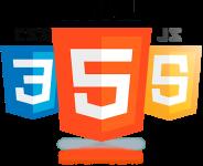 css-transparent-html-2